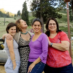 At Community of Writers at Squaw Valley 2_adj